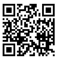 All Out Exterminating QR Code
