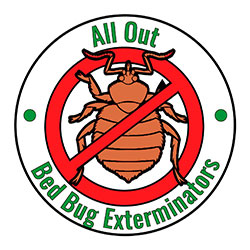 All Out Bed Bug Exterminating Bed Bug Exterminators